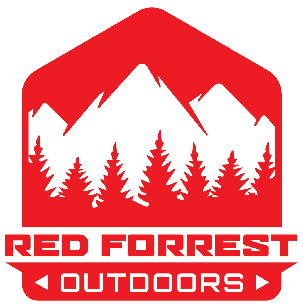 Red Forrest Outdoors